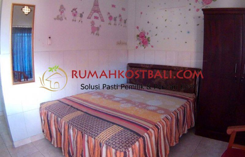 Rahayu Residence