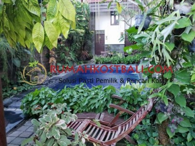 Guest House (Kost Elite) Graha Pande Residence