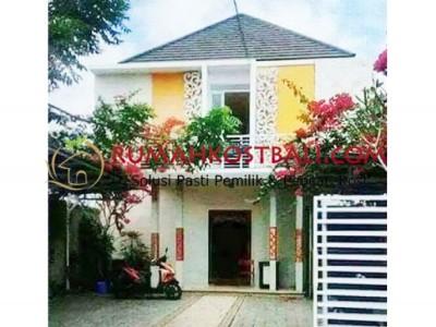Tizta Suites Bali