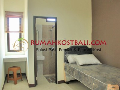 Kost A8