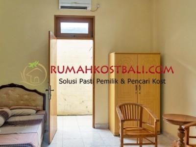 Padma Graha Apartement