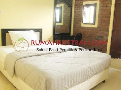 Bali Nir Guest House