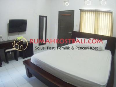 Teras Badung Residence
