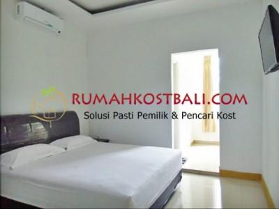 Room 868 Uluwatu Pecatu Bali