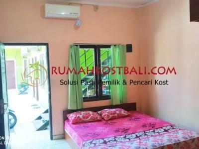 Finolia Syariah Residence