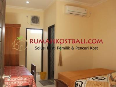 Intan Suwung Guesthouse