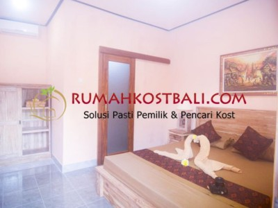 Permana Guest House