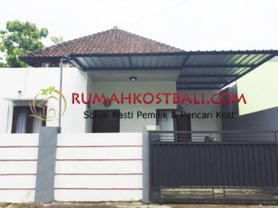 Gita Home